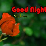 Beautiful Good Night Images Wallpaper