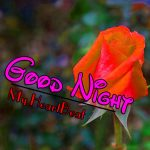 Beautiful Good Night Photo Download