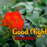 Beautiful Good Night Photo Pictures