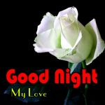 Beautiful Good Night Pics Photo