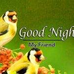 Beautiful Good Night Pics Wallpaper