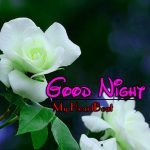 Beautiful Good Night Wallpaper Images