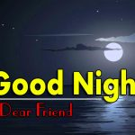 Beautiful Good Night Wallpaper Pics