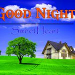 Good Night Photo Images
