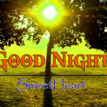 Good Night Photo Pics