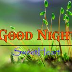 Good Night Pics Download Hd