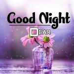 Good Night Pics Photo