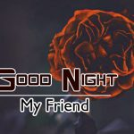 Good Night Pics Wallpaper