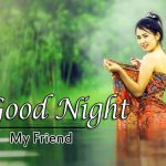 Good Night Wallpaper Pics