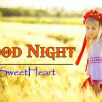 HD Good Night Images