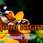 HD Good Night Pics Wallpaper