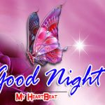 HD Good Night Wallpaper PIcs