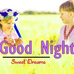 New Good Night Download Photo