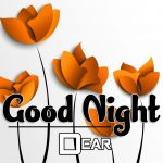 New Good Night Photo Download
