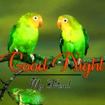 Top Good Night Photo Hd