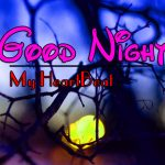 Top Good Night Wallpaper Images