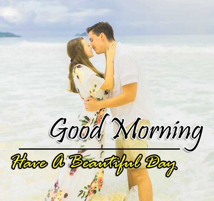 Cute Good Morning HD Pictures