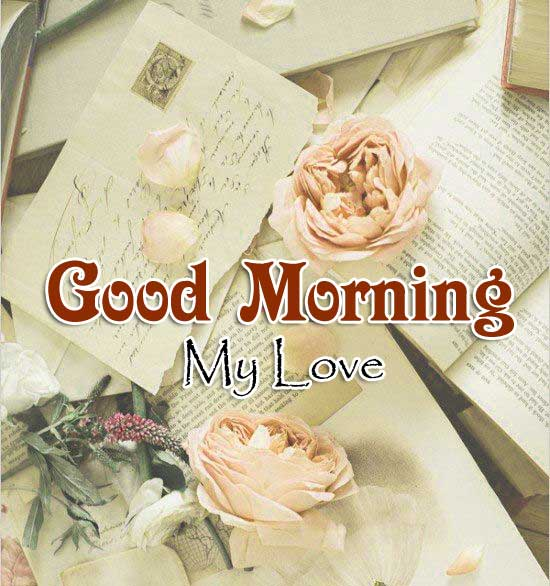 Cute Good Morning Pictures Free Hd