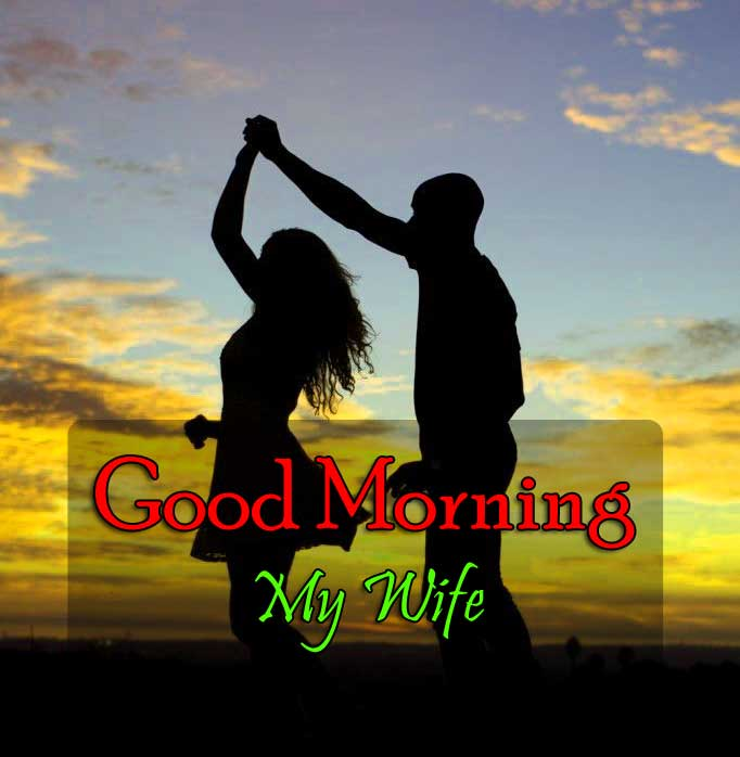 Cute Good Morning Pictures