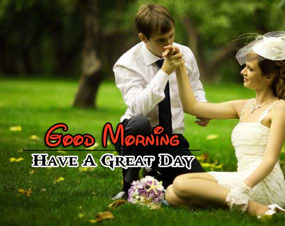 New Good Morning Download Images