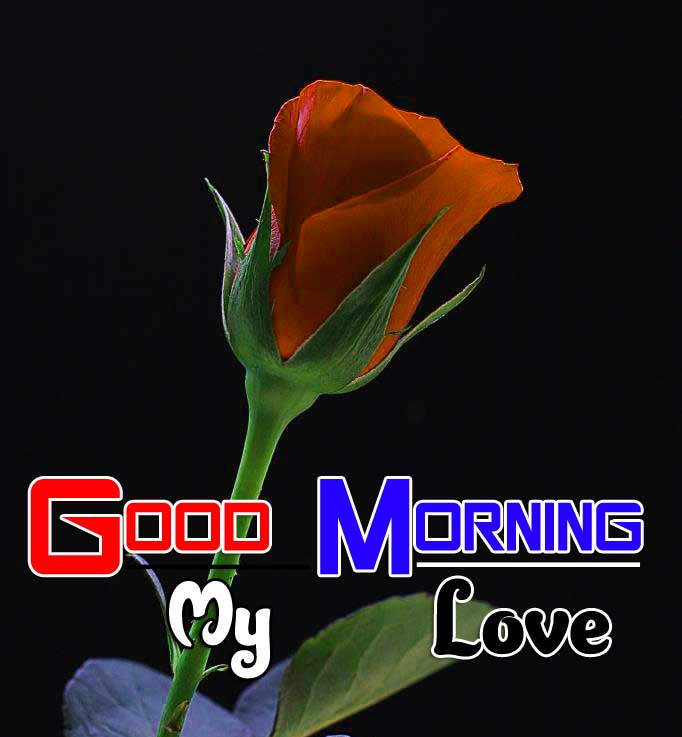 New Good Morning Images Download