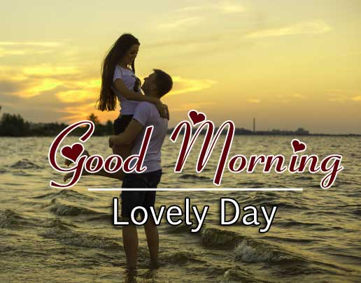 New Good Morning Images Pictures