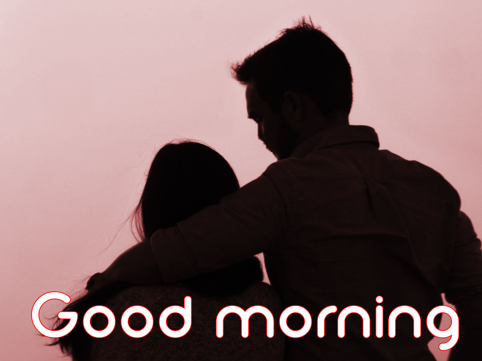 378 Good Morning Love Images For Girlfriend Hd Download