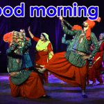 423+ Good Morning Photo Pics In Punjabi HD Download