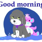 178+ Snoopy Good Morning Images HD Download