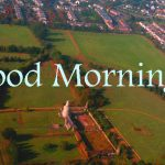 125+ Wonderful Good Morning Images HD Download