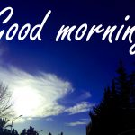 659+ Good Morning Images Photo Pics HD Download
