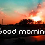 636+ 3d Good Morning Images Pics HD Download