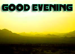Good Evening Pictures Images Photo HD