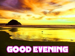 Good Evening Photo Wallpaper Pics Free HD