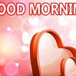356+ HD Good Morning Wishes Images Wallpaper 2019 Download
