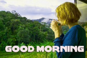 Latest Good Morning Photo Pics Images HD