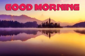 Latest Good Morning Photo Pictures HD Download