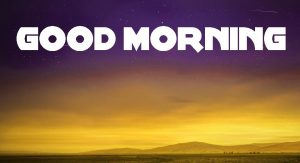 Latest Good Morning Photo Images Pictures HD Download