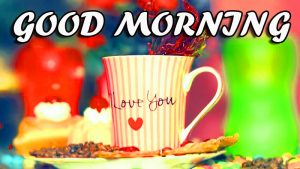 Best Latest Good Morning Wallpaper Photo Pictures HD