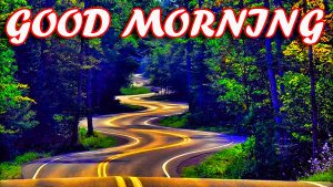 Best Latest Good Morning Pictures Images Photo For Facebook