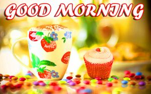 Best Latest Good Morning Photo Images Pictures HD