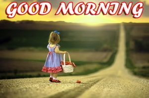 Best Latest Good Morning Photo Images Pictures HD Download