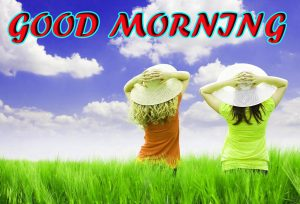 Best Latest Good Morning Pictures Images Photo Download