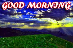 Best Latest Good Morning Wallpaper Images Photo HD Download