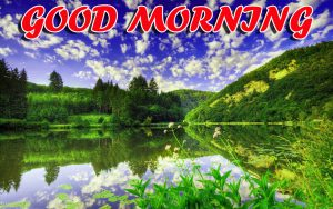 Best Latest Good Morning Wallpaper Photo Images Download