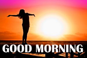 Amazing Good Morning Pictures Images Photo Download