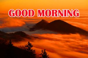 Amazing Good Morning Pictures Images Photo HD