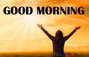 Amazing Good Morning Pictures Photo Images For Whatsapp