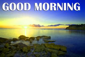 Amazing Good Morning Photo Images Wallpaper Download