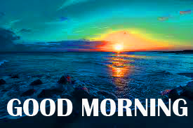 Amazing Good Morning Pictures Photo Wallpaper For Whatsapp
